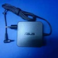 adaptor asus x-455l/x450c/x455la/x451/x45ca original