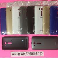 Back Door / Tutup Belakang Asus Zenfone 2 Laser 5 ZE500KL Back Case