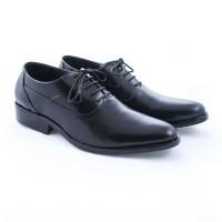 Sepatu Formal - Heritage Oxford