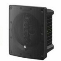 Toa ZS HS1200BT/WT speaker sound system