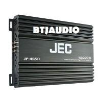 POWER 4CH MERK JEC JP-4650 (UPGRADE SERIES & NEW PRODUCT)