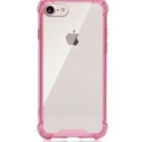 TERLARIS Fuze Anti Crack Case |Anti Shock Case Iphone 5 , 6 , 6plus