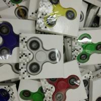 Fidget Spinner -Spinner - Fidget Toys -Spiner