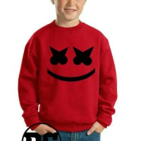 Sweater Anak Marsmello 02-Favorit fashion