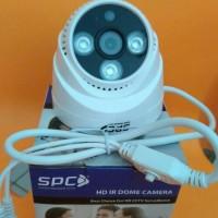 Kamera CCTV Spc 1,3mp 4 in 1