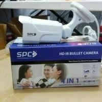 Kamera CCTV Spc 1,3 Outdoor 4 in 1