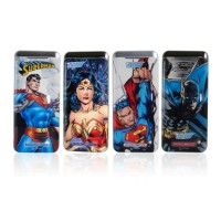 Powerbank Probox Justice LEAGUE 5200mAh