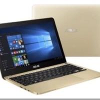 Laptop ASUS A456UQ Intel Core I5 nvidia geforce 2 gb