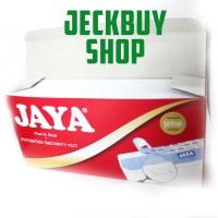 Amplop Putih Jaya (besar)