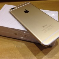 Harga Iphone 6 64gb Gold Katalog.or.id