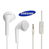 Handsfree Samsung J1 Ace ORIGINAL VIETNAM Headset Earphone Handset NP