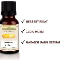 Info Vitamin E Untuk Katalog.or.id