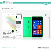 Nillkin Simple Pack - Screen Protector Nokia Lumia 625 Clear