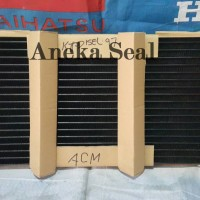 Condensor Kondensor Ac Mobil Kijang 97 Diesel