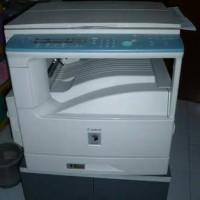 Mesin Fotocopy Canon IR 1600