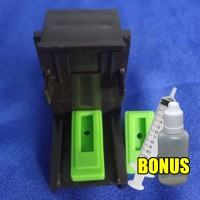 toolkit penyedot cartridge canon ip2770 / ip-2770