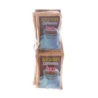 Indocafe Coffeemix 3 in 1 [ 1 rcg / 10 sachet ]