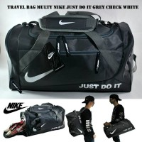 New Tas Olah raga (Sport, Gym. Travel) Branded Adidas