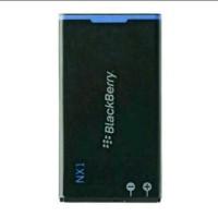 Batere Battery Batre Blackberry Q 10 Original