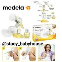 Medela Breastpump manual