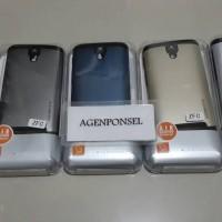 Aksesoris Handphone - Spigen Case Zenfone C Slim Armor Limited 8