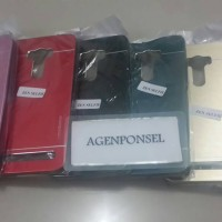 Aksesoris Handphone - Hardcase Motomo Zenfone Selfie Limited 134