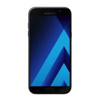 SAMSUNG Galaxy A7 2017 - Black