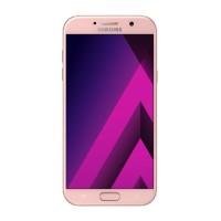 SAMSUNG Galaxy A7 2017 - Pink