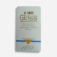 Tempered Glass KBOX for SONY Z ULTRA Antigores Screen Protector Ber