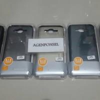 Aksesoris Handphone - Spigen Case Samsung J5 Slim Armor Diskon 2