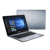 LAPTOP ASUS X441NA /3350/4GB/500GB
