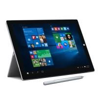 MICROSOFT Surface Pro 4 Internal 1TB Intel Core i7 - 16GB RAM - Silver