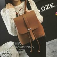 tas fashion wanita murah backpack talita grosir tas ransel