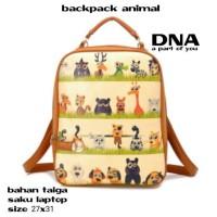 tas fashion wanita murah backpack gambar grosir tas ransel