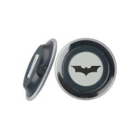 Wireless Charger Compatible untuk Android dan Iphone