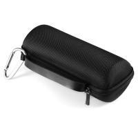 TH576 Hard Storage Case JBL Flip 3 Wireless Bluetooth Speaker