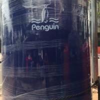 Toren Tangki Air Penguin 4100L TB400
