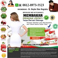 Jual Obat Pelangsing Badan Herbal Murah Cepat, Diet Body Slim Herbal