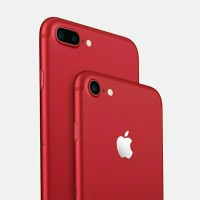 iphone 7 plus 128gb new