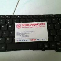 Keyboard lenovo ideapad 300-11ibr