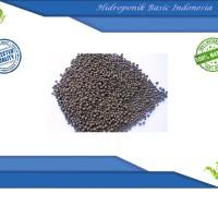 pupuk Organik BAT GUANO mix (KOTORAN Kalong Hutan) Granule 1kg