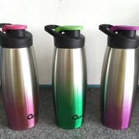 Botol Minum - Termos Stainless Oxone OX-054