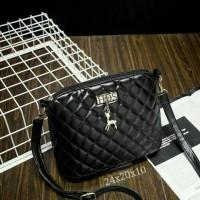 tas selempang wanita . tas cantik murah