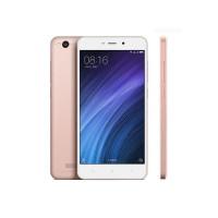 Xiaomi Redmi 4A Rose Gold 2/16 Garansi Distributor berkualitas dan