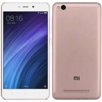 Xiaomi Redmi 4A 2/16 GOLD 4G grs 1 th berkualitas dan murah