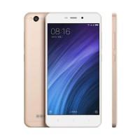 Xiaomi Redmi 4A 2/16Gb Gold Garansi Distributor 1 Tahun berkualitas