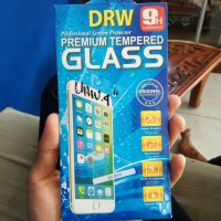 Tempered glass Xiaomi, Samsung, Asus, Blackberry, iPhone, dll.