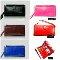 Dompet wanita murah karl kaien grosir dompet