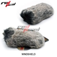 WINDSHIELD FOR TAKSTAR SGC-598 AND OTHER MODELS