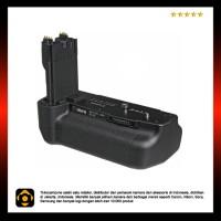 Canon Battery Grip BG-E6 for EOS 5D Mark II - Original